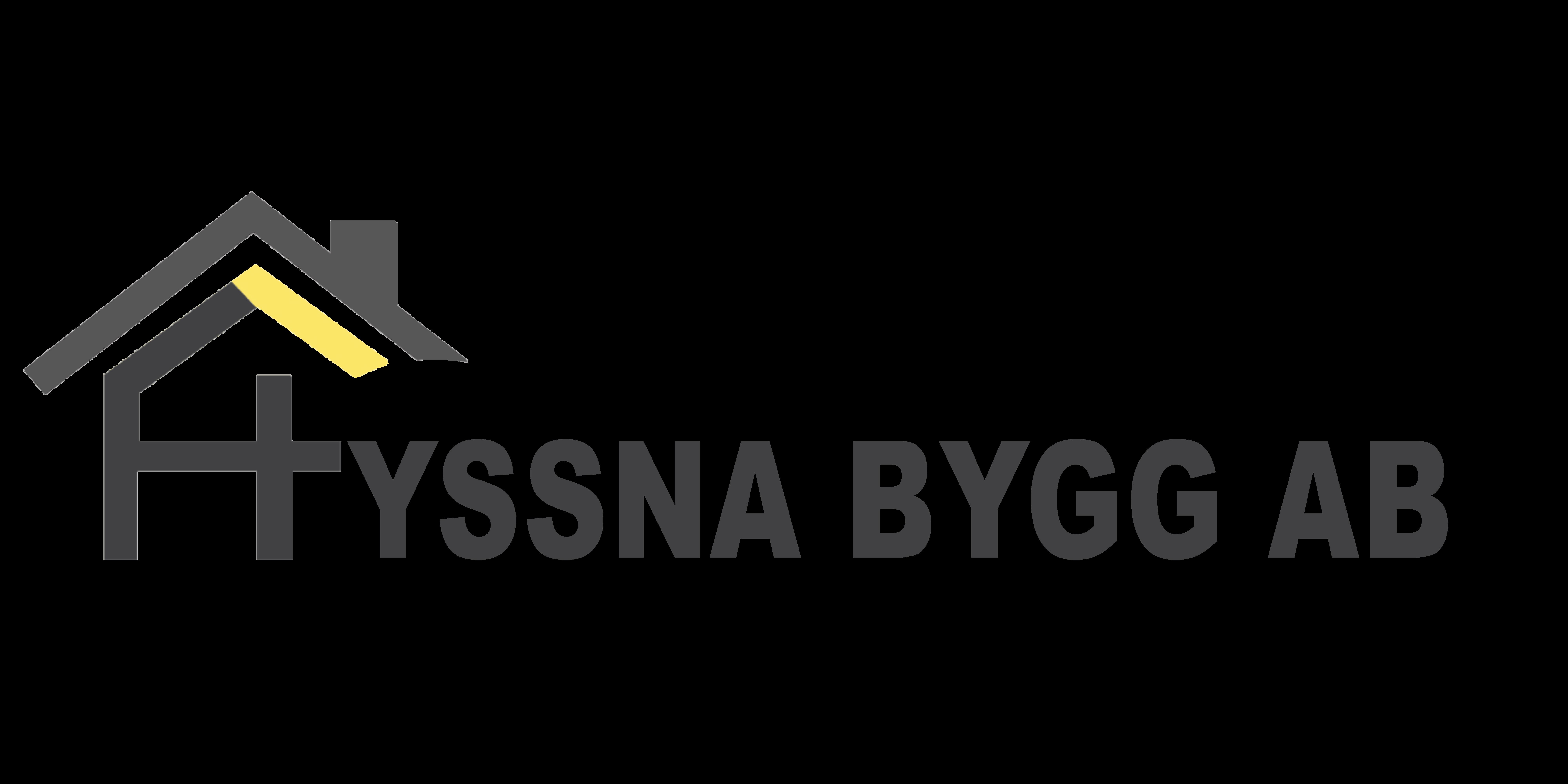 Välkommen till Hyssna Bygg AB - Varje detalj är en del av helheten b9fad2fbcb84f